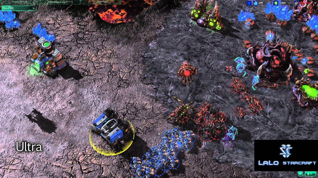 Is Starcraft Brood War actually better than Starcraft II Day 9 TV