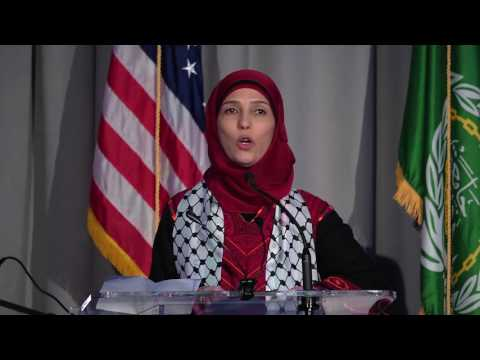 Arab American Day 2016