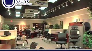 Office Furniture Warehouse, Central Islip, Ny