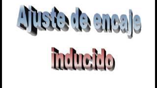 Tipos de actividad enzimatica