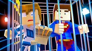 KTOŚ ZASTAWIŁ NA NAS PUŁAPKĘ!!! | Minecraft Pokemon #12