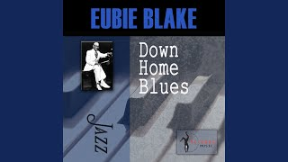 Play The Down Home Blues