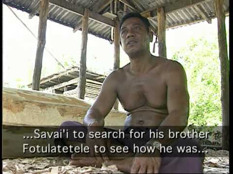 Kava - The drink of the gods from 1998 Full Movie documentary documentation Englisch