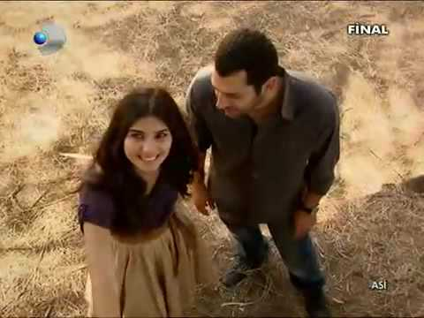 ASİ آسي - EPISODE 71 (FINAL) PART 8 ENGLISH SUBTITLES (Turn on your  captions)