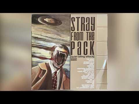 DJ Cue - Star Pack (interlude)