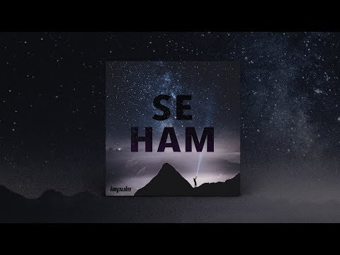 Impuls - Se Ham