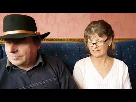 Paukkurauta-Anne syytettynä kiihottamisesta kansanryhmää vastaan
