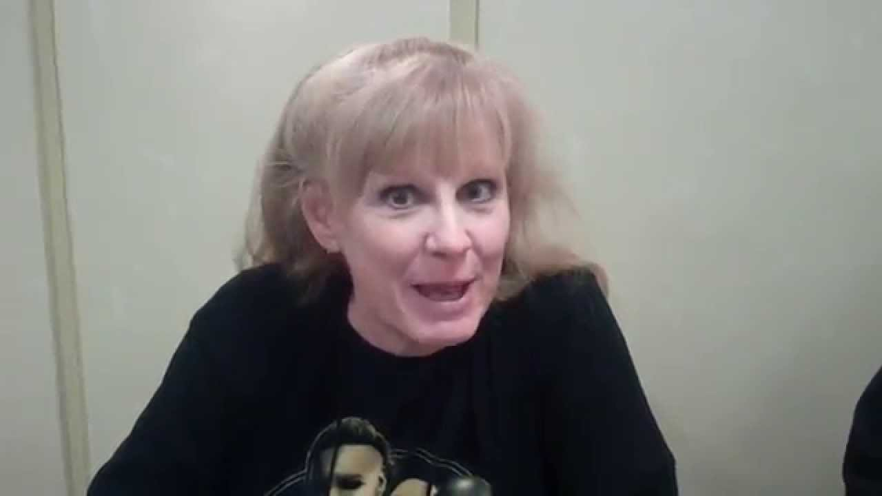 P. J. Soles naked (36 foto and video), Pussy, Paparazzi, Instagram, butt 2017