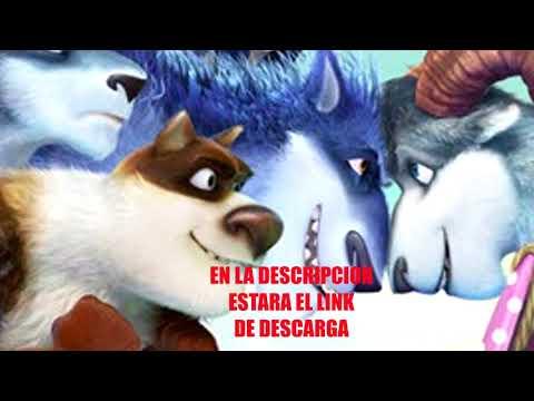 Descargar Ovejas y Lobos en español X MeGa