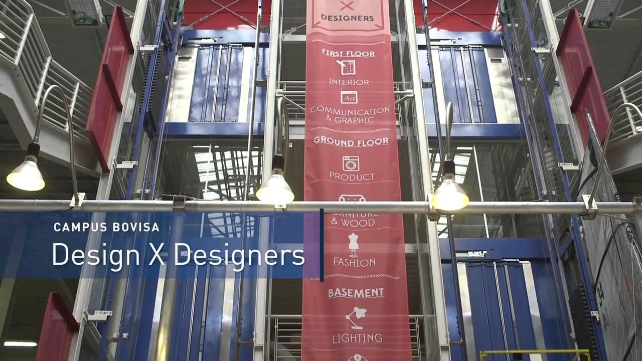 Design Week 2014   POLIMI Design System   YouTube