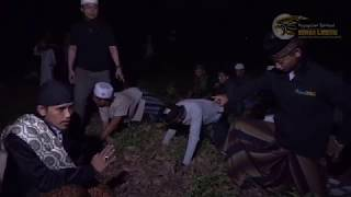 Video SL042: Luasnya Misteri Gunung Lawu download MP3, 3GP, MP4, WEBM, AVI, FLV September 2019