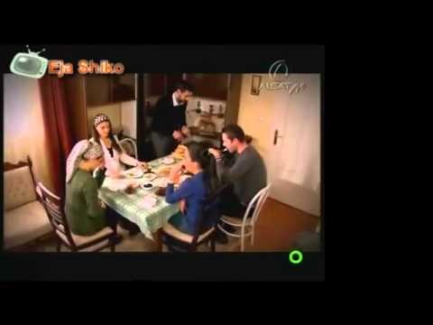 Seriali Me Fal Beni Affet pjesa 159 Perkthim Shqip
