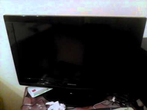 Помогите прошу как продать самсунг телевизор