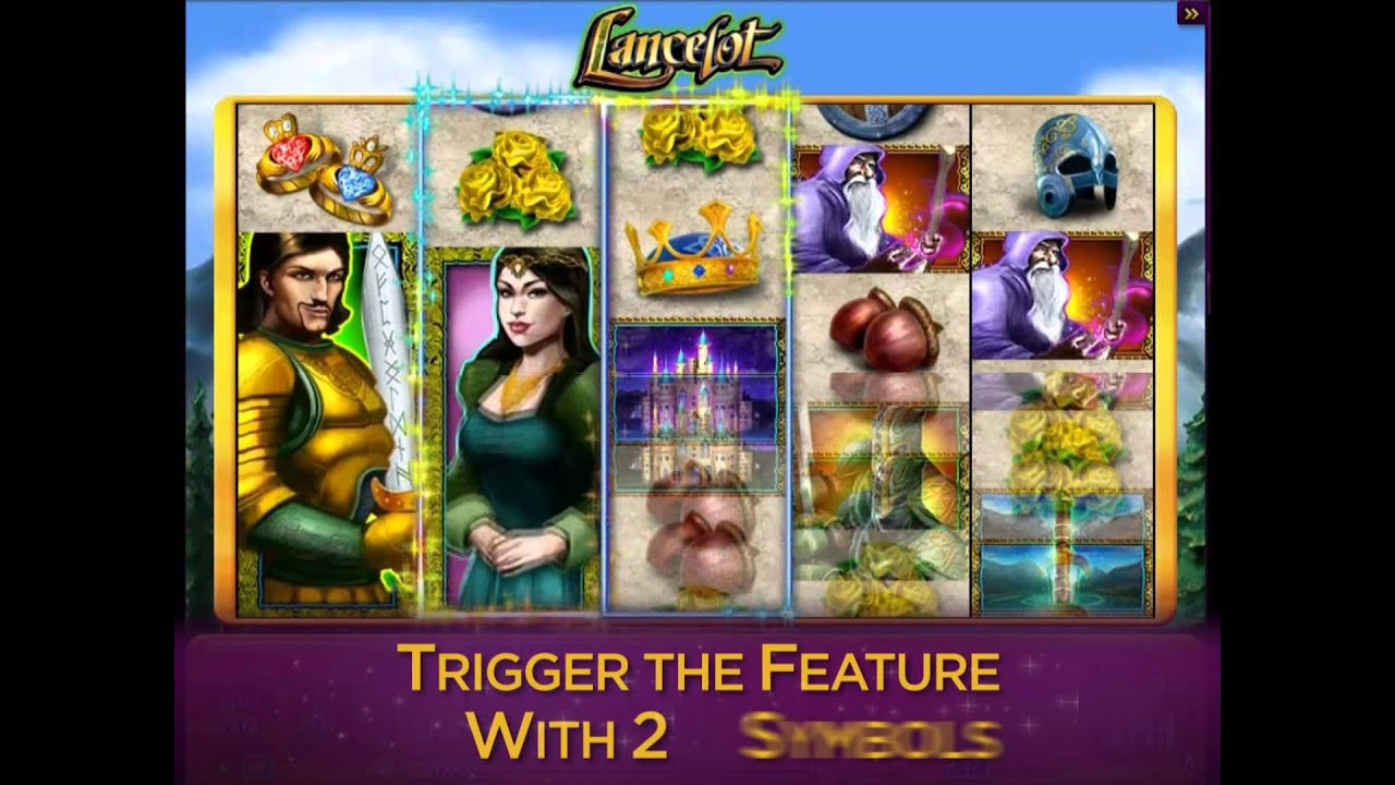 jackpot party casino slots free online king casino