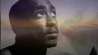 2Pac - Died in your arms tonight
