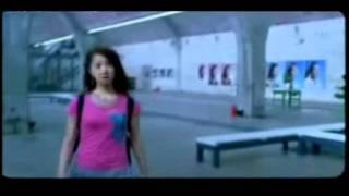 Tennu Le - Remix [Full Song] - Jai Veeru.avi
