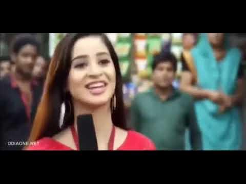 Hero no. 1 full movie // babushan & bhumika //new odia movie 2018