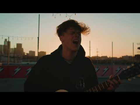 YUNGBLUD | Polygraph Eyes (Acoustic) | Mahogany Session Mp3