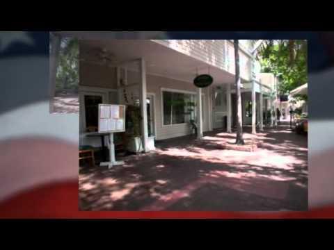 Retail Space in KEY WEST, FL