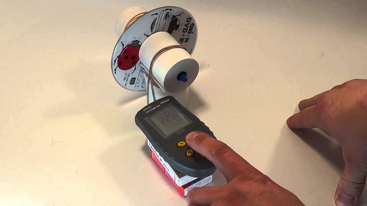 Как остановить / обмануть / отматать электросчетчик GREM RM 11-560 .