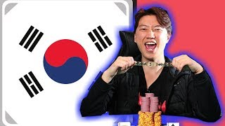 South Korean Sejin Park Turns $400 Buy-In into $451,272 !!