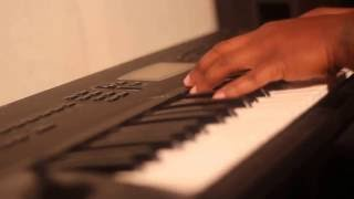 """Video Donny Hathaway """"Someday we'll  all be free"""" (piano Cover) download MP3, 3GP, MP4, WEBM, AVI, FLV September 2018"""