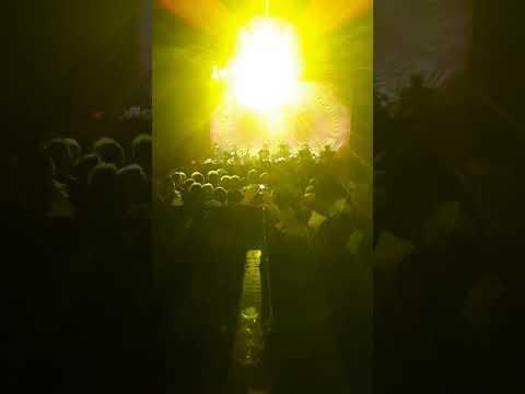 Steve Hillage Band, Golden Vibe live at shepherds bush  empire Mp3