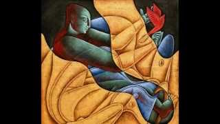 Mashots Avenue - Nor Dar & Lakshmi Shankar 