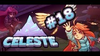 Celeste [] Part 18