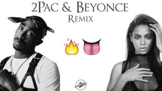"Official remix/mashup by DJ Discretion of Beyonce's ""Summertime"" Fo..."