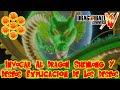 Dragon Ball Xenoverse : Invocar Al Dragon Shenlong Y Deseos - Explicación De Los Deseos