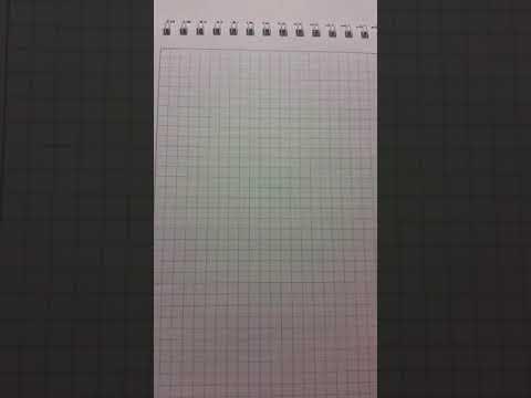 Как составить модель слова 1 класс