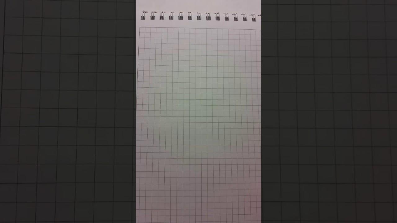 как правильно делать схему слов