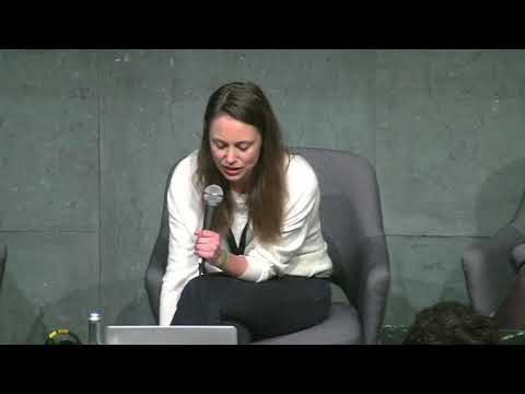 transmediale 2018 | Extracting (Hi)Stories of Complicity