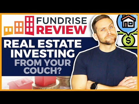 does-fundrise-real-estate-investing-work?---fundrise-review