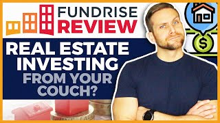 Does Fundrise Real Estate Investing Work? - Fundrise Review