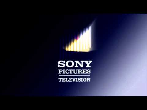 Sony Pictures Television Long Version 2nd Remake