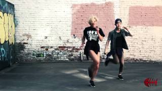 Fun Dance Video | Penguins | Kygo – Stole The Show (feat. Parson James)