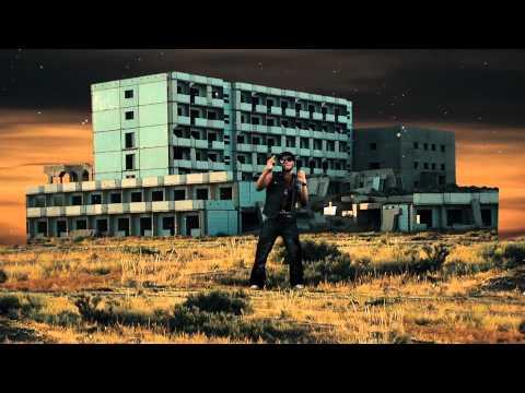 E No Easy [Official Video]