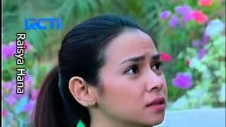 Video •ƒµll• Perempuan Di Pinggir Jalan Episode 37   8 November 2015 Terbaru download MP3, 3GP, MP4, WEBM, AVI, FLV Agustus 2017