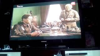 Военный фильм-Апостол...