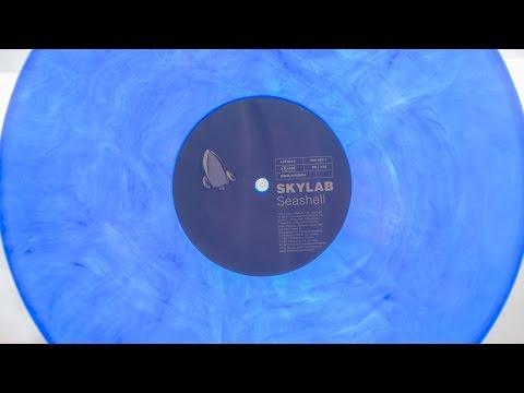 Skylab - Seashell (vinyl)