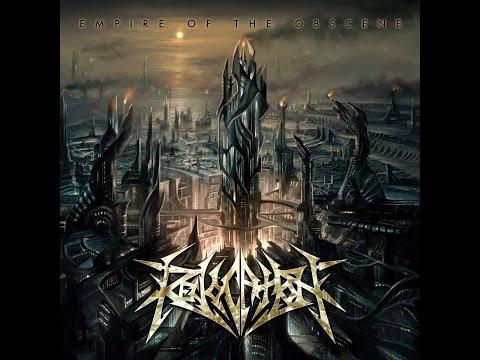 Revocation - Unattained
