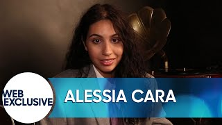 Alessia Cara Belts Out an Anthem for Fortnite