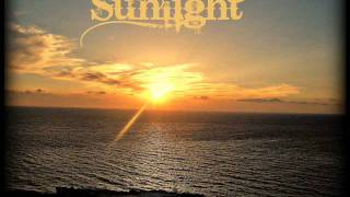 SUNLIGHT - When I See You (with lyrics)