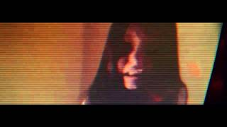 Паранормальное явление: Призраки в 3D - Трейлер (дублированный) 720p