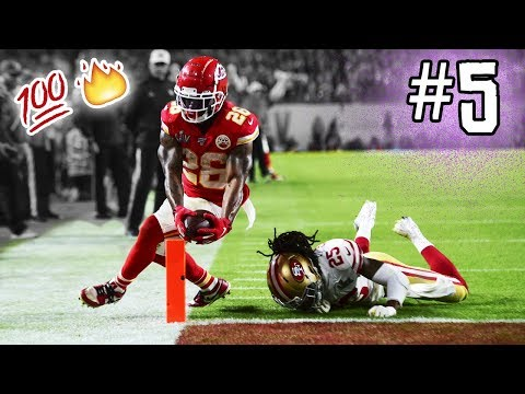Football Beat Drop Vines #5 || (w/Song Names) ᴴᴰ