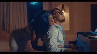 Kelechi Africana --- Tulia {Official Video} Skiza 8082213 send to 811