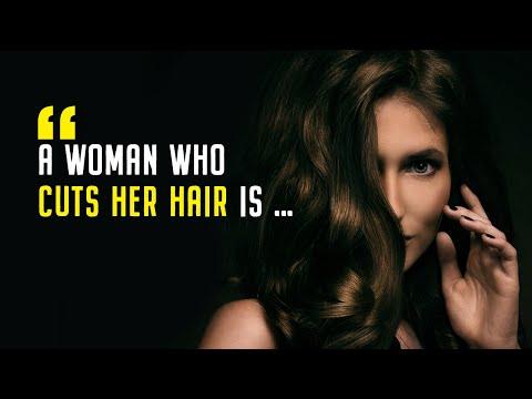 hair-quotes-|-long,-short,-funny,-messy,-beautiful,-good-hair-quotes
