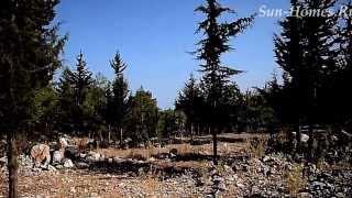 видео Турецкая Ривьера – современные инвестиционный проект